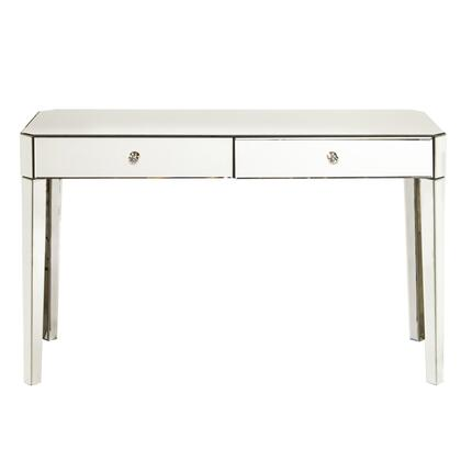 DS-D114009-1 Ed Two Drawer Desk