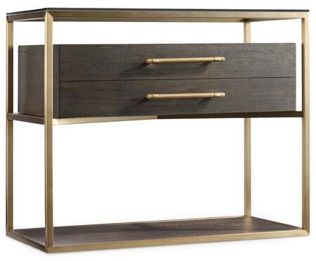 Curata Collection 1600-90016-DKW 34