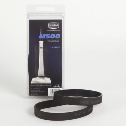 M5B-2 M500 Belt Package (2