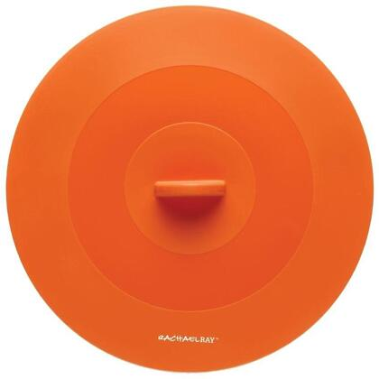 56758 11.25-Inch Large Suction Lid