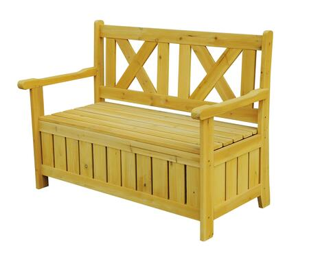 SB6024 Bench with