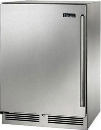 HP24WS-3-1LC 24