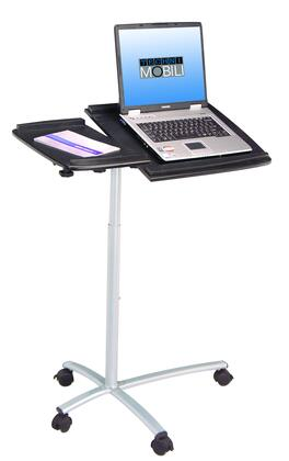 RTA-B001N-GPH06 Techni Mobili Rolling Laptop