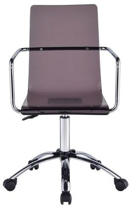 Office Chairs Collection 801437 23