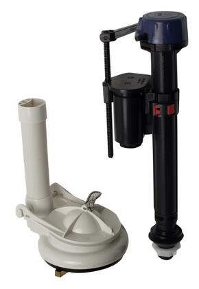 R-364FLUSH Replacement Toilet Flushing Mechanism for