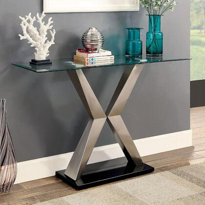 Indira Collection CM4725S-TABLE 46