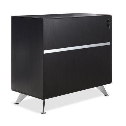 300 Collection 340-ESP 32