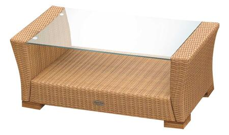 CHATH 43 inch  Charleston Table in