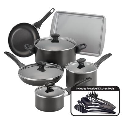 Click here for 21806 15-Piece Cookware Set prices