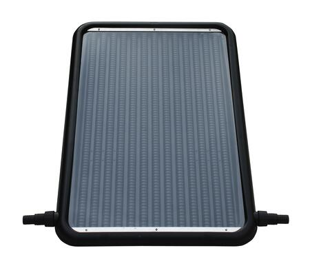 NS1002 21-in Solar Flat-Panel Heater for AG Swimming
