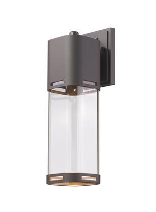 Lestat 562B-DBZ-LED 5