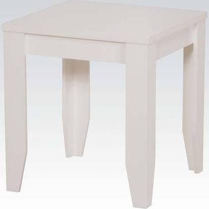 81347 Carol End Table in