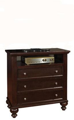 Asher Collection AS228MC 36