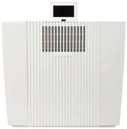 Venta Kuube L-T Airwasher Humidifier White