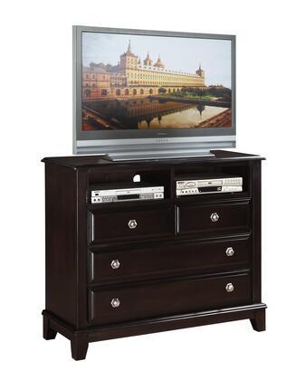 G9800-TV 48