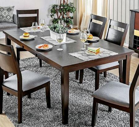 Joinville I Collection CM3985T 60