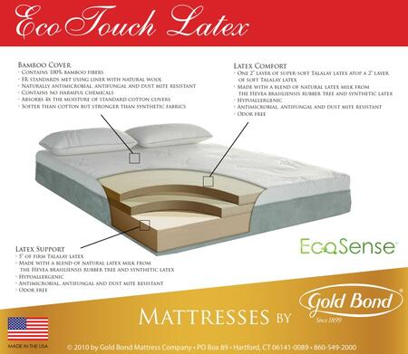 "936_EcoTouch_EcoSense_Latex_Collection_10""_High_Full_Size_Bamboo"