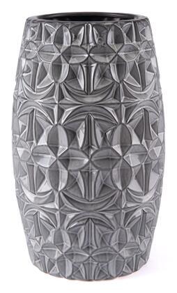 A10331 Tupi Round Vase Small