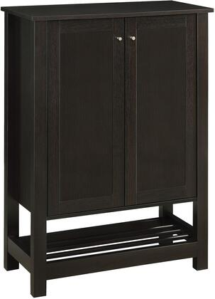 Accent Cabinets 950550 31.25
