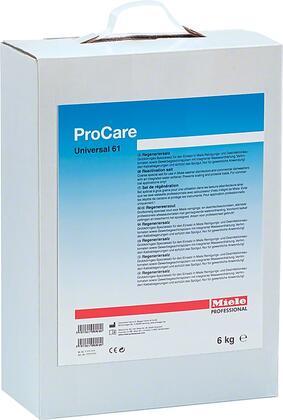 9195780 ProCare Universal 61 Salt - 6kg