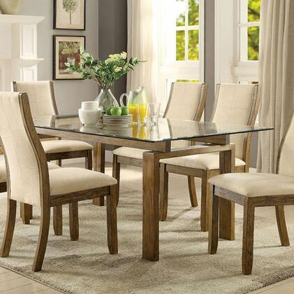 Onway Collection CM3461T-TABLE 72