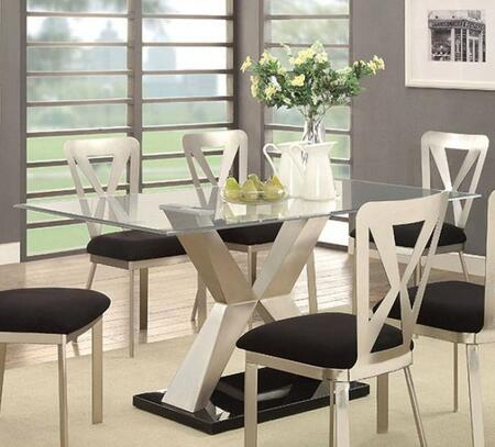 Kera Collection CM3725T-TABLE 60