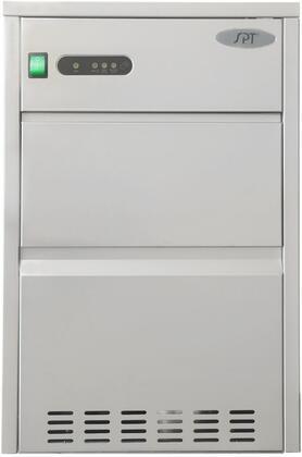 IM-442C 14