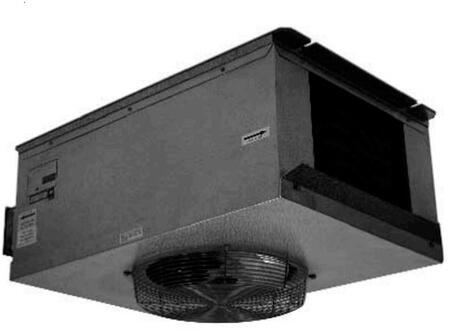 CT12TSD Split Ceiling-Mounted Cooling