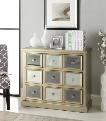 Seaira Collection 90088 34