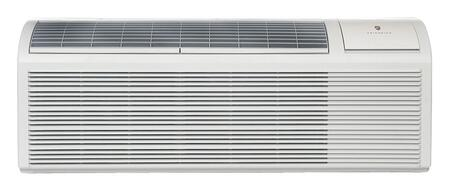 PDH07R3SG 42 Packaged Terminal Air Conditioner with 7200 BTU Cooling  6000 BTU Heating  13.0 EER  265 Volts  DiamonBlue Advanced Corrosion