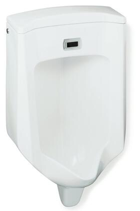 K-4915-BI Bardon Touchless urinal: