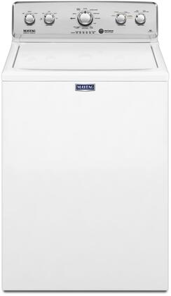 Click here for MVWC416FW 28 Top Load Washer with 11 Wash Cycles... prices