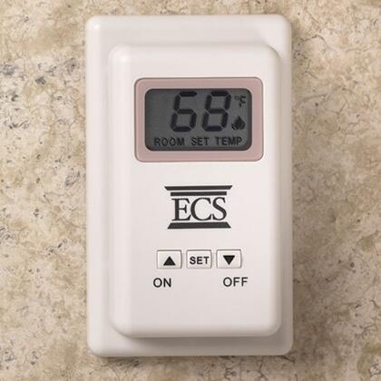 TRW Wall Thermostat - Wireless