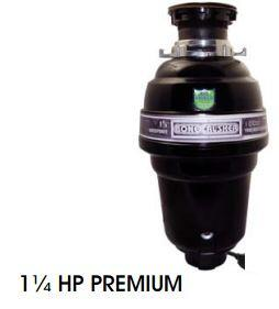 Click here for 1000 Food Waste Disposer with Corrosion Proof  Cas... prices