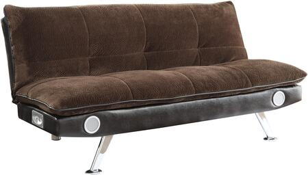 Sofa Beds Collection 500047 73