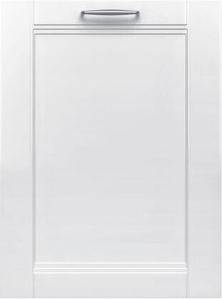 Bosch SHVM63W53N 24 300 Series Built In Fully Integrated Dishwasher in other