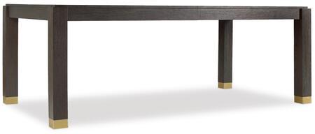 Curata Collection 1600-75200A-DKW 82