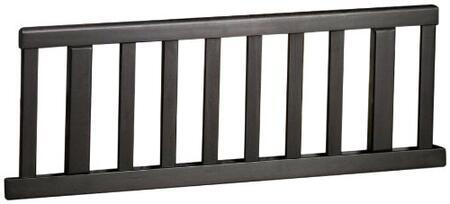 F09514.07 Toddler Guard Rail for Convertible Crib