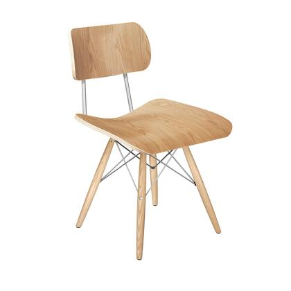 Otto Side Chair Collection 11000046 19