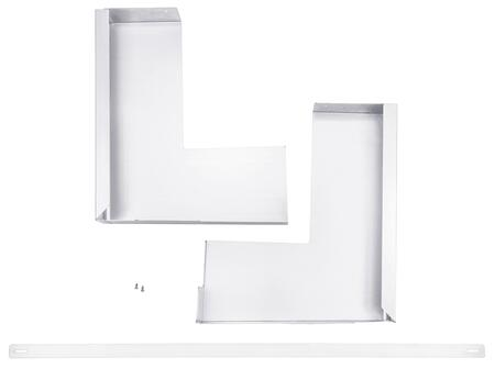 JX36BWW 36 Over-the-Range Microwave Accessory Filler Kit  in