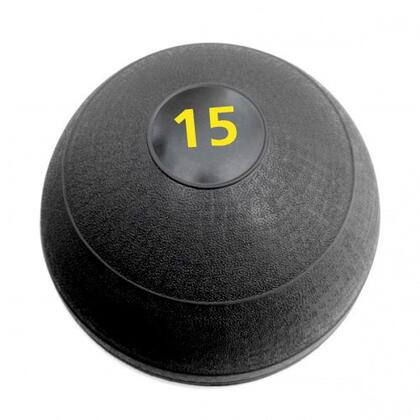 XM-100-SB15 Commercial 15 lbs. Slam Ball in