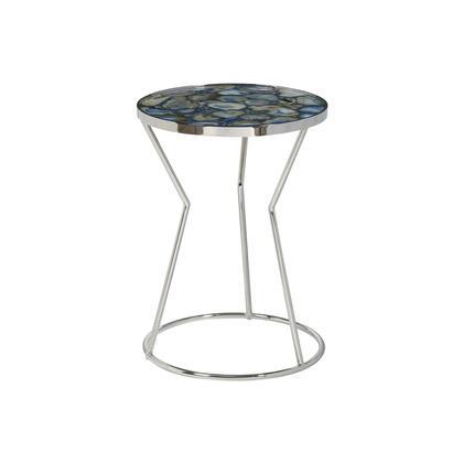 P050475 Millard Side Table In