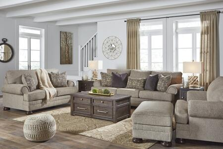Kananwood_Collection_296034SET_4_PC_Living_Room_Set_with_Sofa__Loveseat__Chair_and_Ottoman_in_Oatmeal