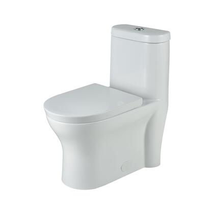 CTL207W_Jet_Siphonic_Toilet_-_R_and_T_Flushing