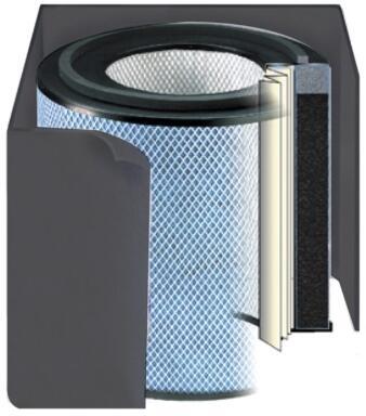 FR200A Junior Filter