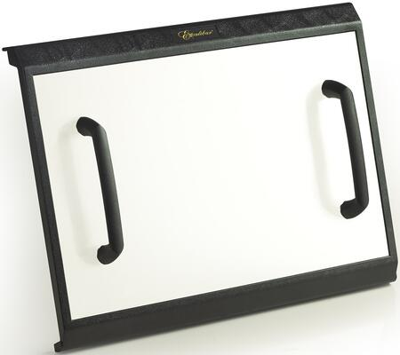P05 Clear Door for Excalibur 9-Tray