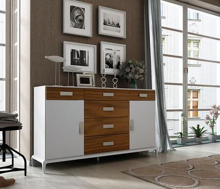 Malaga Collection i17822 60