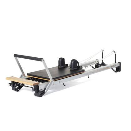 ST02094 Reformer Extension Upgrade for SPX Max