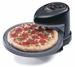 03430 Pizzazz Pizza