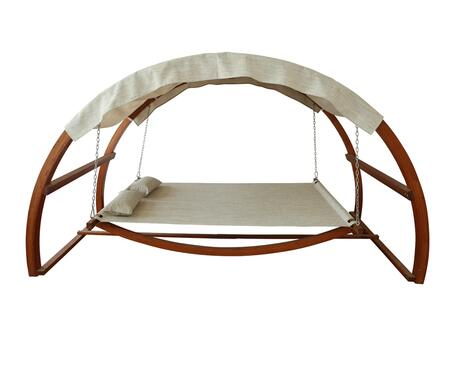SBWC402 Swing Bed with